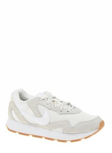 Nike Delfine Krem
